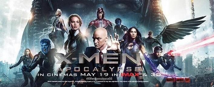 X-Men-Apocalypse_poster_goldposter_com_32